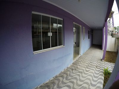 Photo for House located on the border between Angra and Paraty
