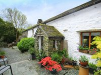 Fabulous property, well equipped and lovely rural location