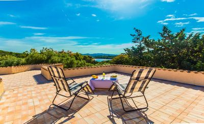 Photo for 3BR Villa Vacation Rental in Palau
