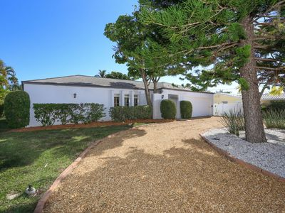 Photo for 3 bedroom 2 bath home with pool perfect for a relaxing vacation!