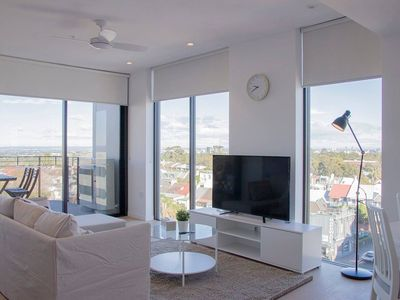 Photo for Brand new one bedroom apartment in Bondi Junction