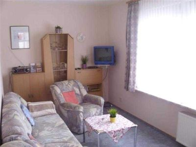 Photo for 1BR Apartment Vacation Rental in Bad Sachsa