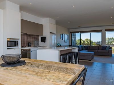 Photo for 3BR Apartment Vacation Rental in Torquay, Victoria