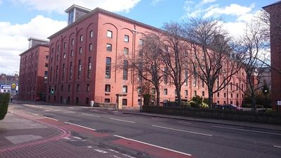 Photo for Number One The Maltings