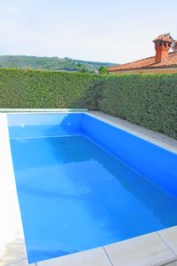 Photo for Spacious Villa with Swimming Pool