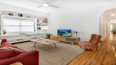 Photo for Coogee Garden L'Abode