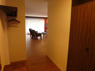 Photo for Apartment Acimo in Saas-Fee - 4 persons, 1 bedrooms