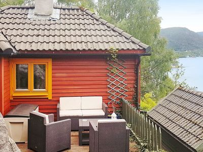 Photo for 2 person holiday home in VALEN