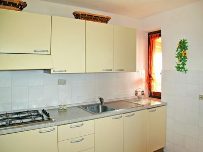 Photo for Beautiful apartment for 2 people with TV, pets allowed and parking