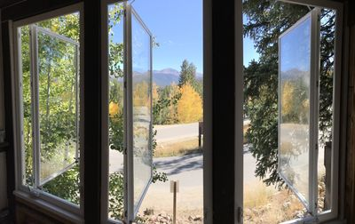 Photo for Amazing views 3bed/3bath condo across from Lift bus