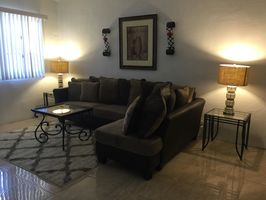 Photo for 1BR Apartment Vacation Rental in sinajana, Guam