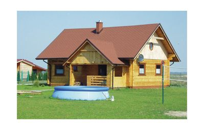 Photo for 3 bedroom accommodation in Mscice