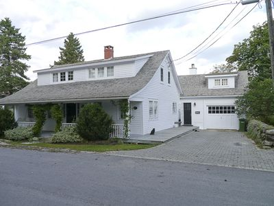 Photo for 4BR House Vacation Rental in Chester, NS