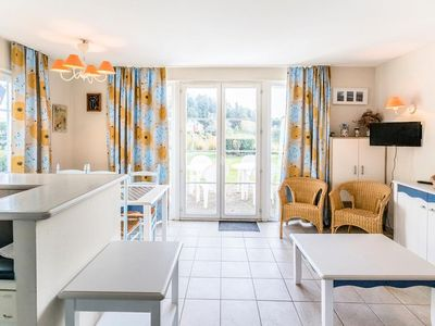 Photo for The houses of Belle Dune - Maeva Individual - House 3 Rooms 5/6 People Confort