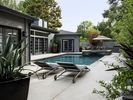 4BR House Vacation Rental in Beverly Hills, California