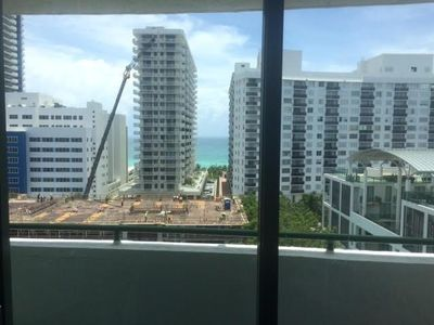 Photo for Renovated Condo with Ocean Views