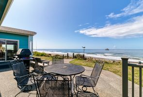 Photo for 2BR House Vacation Rental in Smith River, California