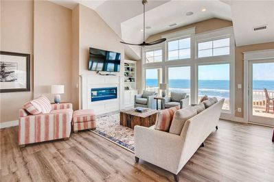 Surf-or-Sound-Realty-Windward-857-Great-Room-4