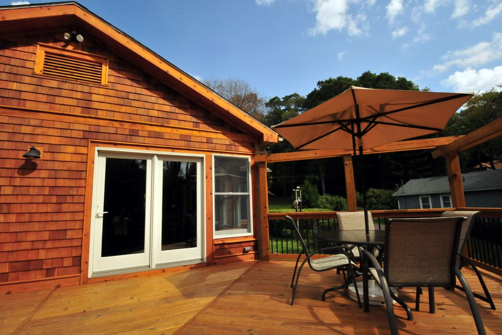 Captivating 2 Bedroom Cottage With Hot Tub Offers Amazing