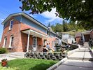 2BR House Vacation Rental in Helena, Montana