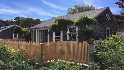 Photo for 1BR Cottage Vacation Rental in Truro, Massachusetts