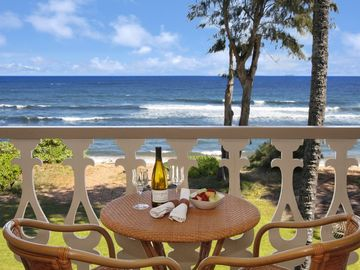 Search 725 vacation rentals
