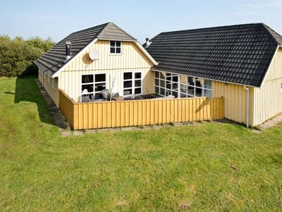 Photo for Vacation home Rømø/Toftum in Rømø - 8 persons, 4 bedrooms