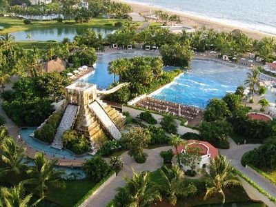 Photo for Grand Mayan, Nuevo Vallarta. Most weeks, best rates!! Save thousands!