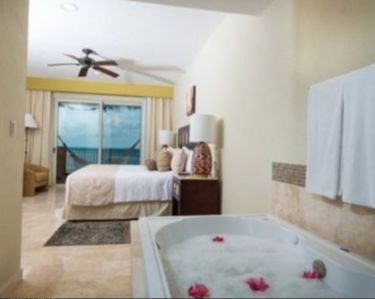 Photo for VILLA DEL PALMAR - CANCUN - ONE BEDROOM SUITE