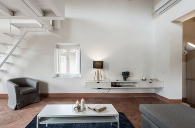 Photo for Tiffany apartment with AC and wifi