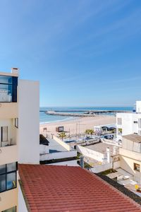 Photo for Janine Apartment - 50 meters to the beach - Quarteira