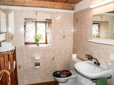 Photo for Vacation home Katono in Castro - 5 persons, 1 bedrooms
