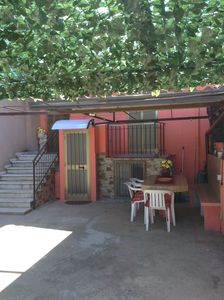 Photo for Cozy holiday home in Girifalco, Calabria - 6 persons, 3 bedrooms