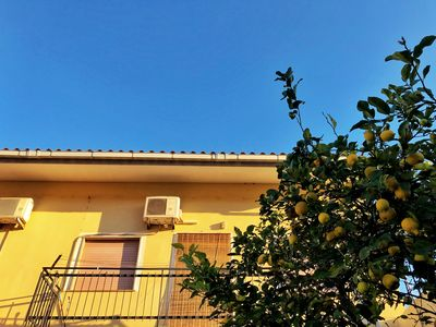 Photo for Teulada, holiday home for families or couples