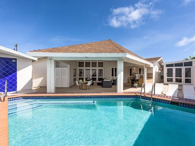 Photo for Palm Beach Villa - this GEM is ready for YOU!