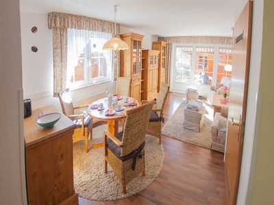Photo for Holiday home Strandlilie - holiday home Strandlilie, vacation rental Dangast