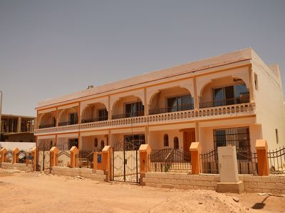 Photo for Stay in the Heart of Dahab & Enjoy the Nature