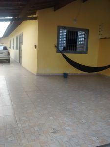 Photo for House for rent in Mongaguá