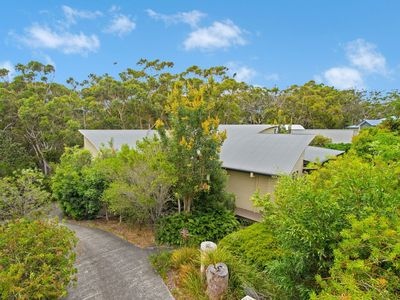 Photo for BANKSIA BREEZE 5 Birramal Dr, Dunbogan