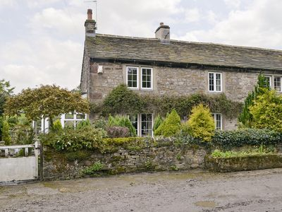 Photo for 3 bedroom accommodation in Thorlby, near Skipton