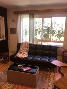 Photo for Hollywood Hipster : large private studio apartment