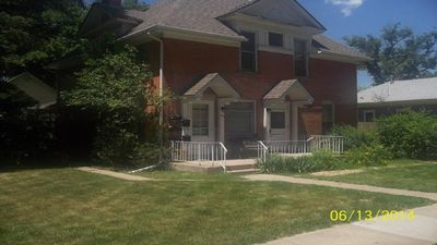 Photo for 1BR Apartment Vacation Rental in Fort Collins, Colorado