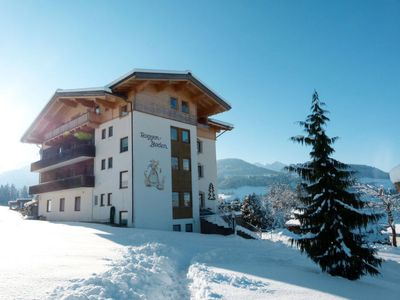 Photo for 6BR Apartment Vacation Rental in Oberau