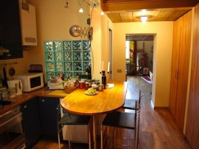 Photo for Comfy 1-Bedroom Apartment in Milan