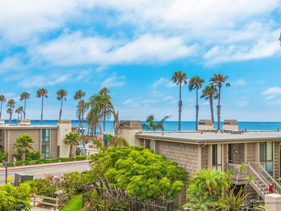 Photo for Beautiful Ocean Views! 1 BR,NCV #C-112