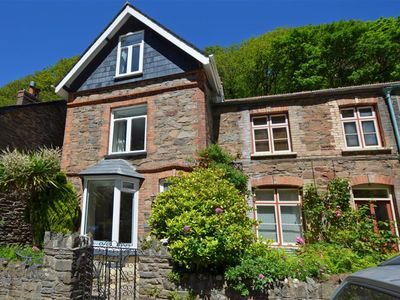 Photo for The Falls - Four Bedroom House, Sleeps 6