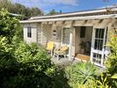 3BR House Vacation Rental in Oneroa, Auckland