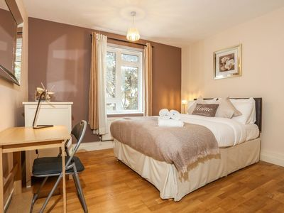 Photo for CDP Apartments – Russell Square