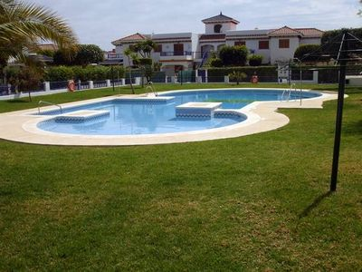 Photo for House with Garden in Vera Beach