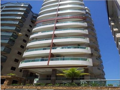 Photo for Beautiful Apt 2 bed in Guilhermina behind the Crafts Fair. Fun on foot!